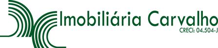 Imobiliária Carvalho